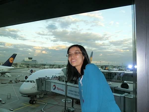 法蘭克福機場 (2).JPG
