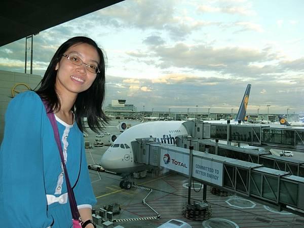 法蘭克福機場 (4).JPG