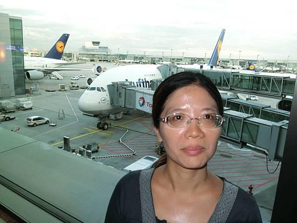 法蘭克福機場 (1).JPG