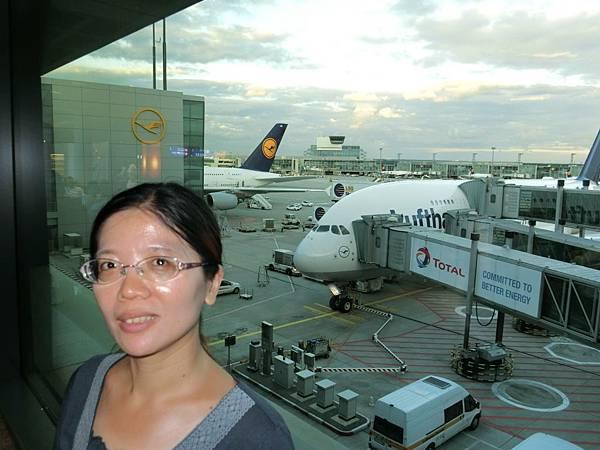 法蘭克福機場 (3).JPG