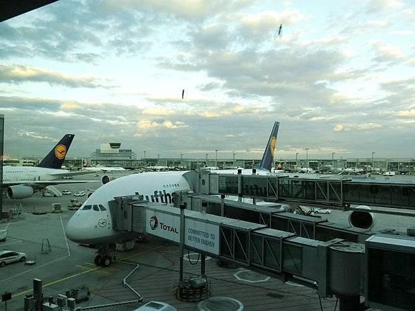 德勒斯登機場 (3).JPG