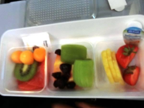 漢莎飛機餐 (4).JPG