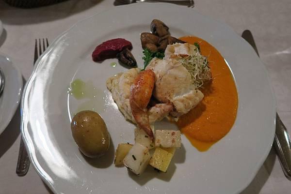 卑爾根的私房料理 (4).JPG