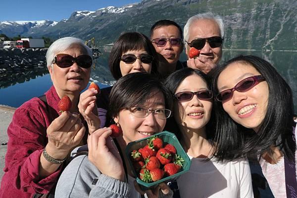 草莓好滋味 (2).JPG