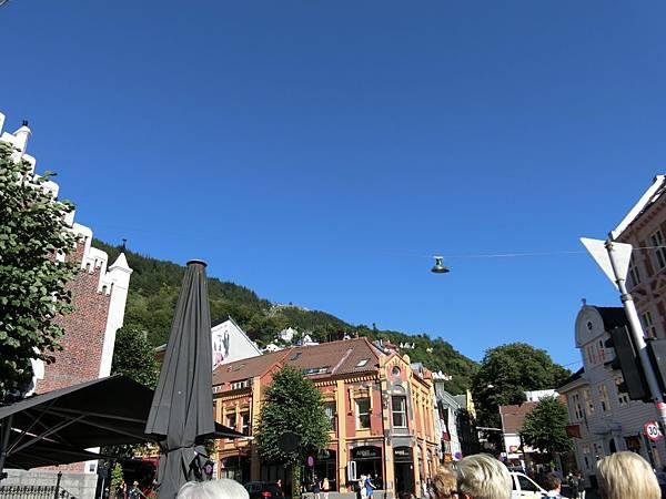 卑爾根市區景觀-1 (14).JPG