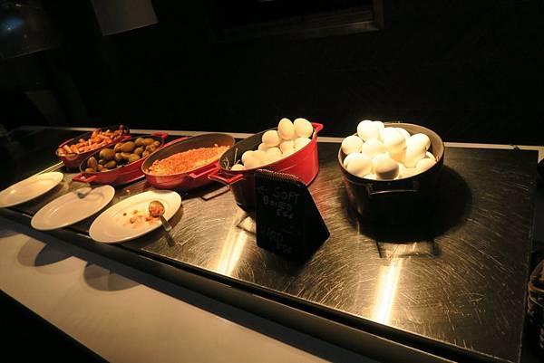 RADISSON BLU ROYAL飯店早餐 (2).JPG