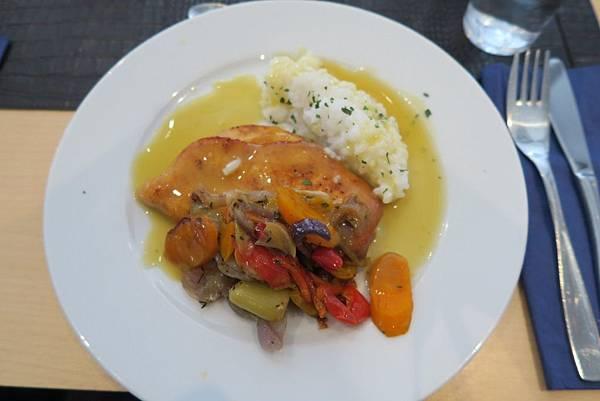 北歐風味餐 (3).JPG