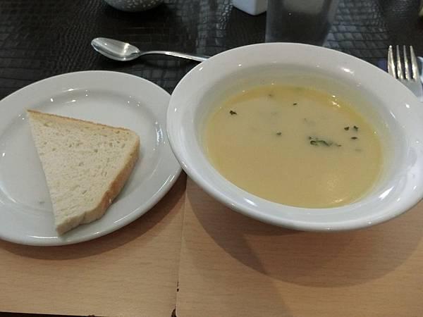 北歐風味餐-1 (1).JPG