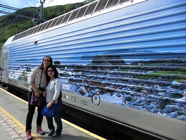米達爾車站-1 (1).JPG