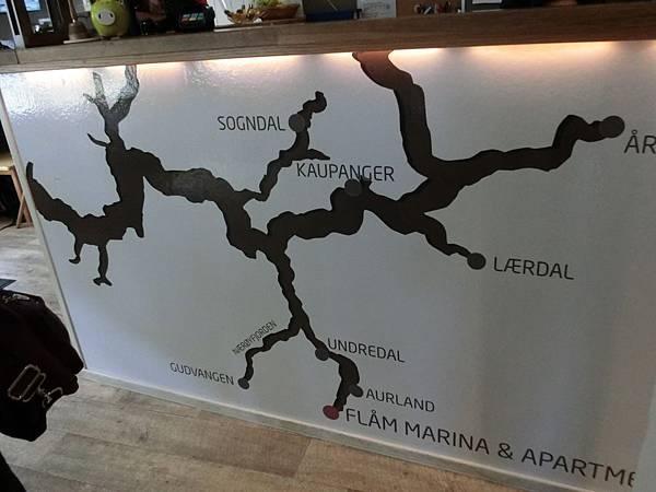 餐廳地圖.JPG