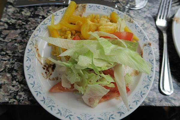 北歐風味自助午餐 (4).JPG