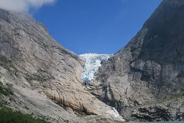 約斯達冰河 (8).JPG
