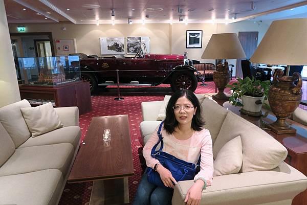 UNION飯店大廳 (1).JPG