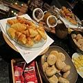 UNION飯店早餐 (4).JPG