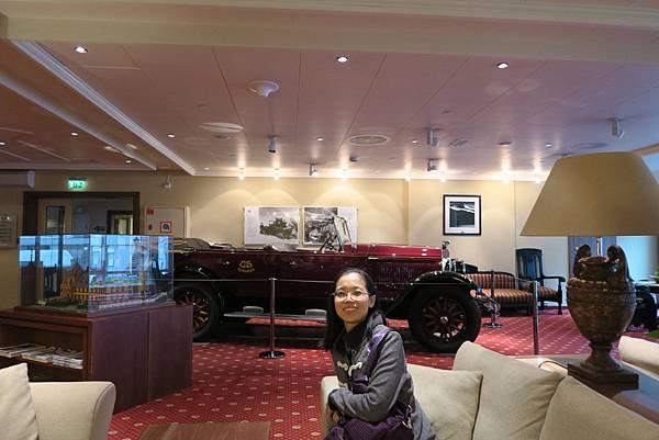 UNION飯店大廳 (2).JPG