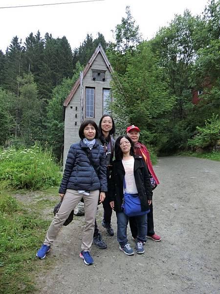 早晨的UNION旁健行步道風光-1 (14).JPG