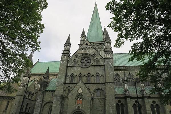 尼德羅斯大教堂 (2).JPG
