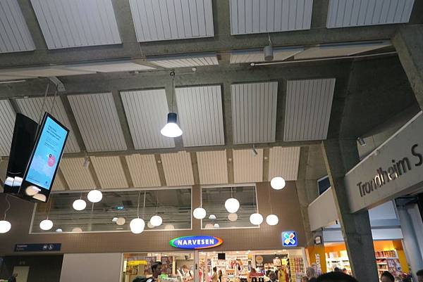 特輪汗火車站 (1).JPG