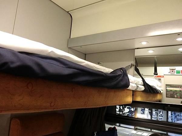 火車臥舖房間-1 (2).JPG