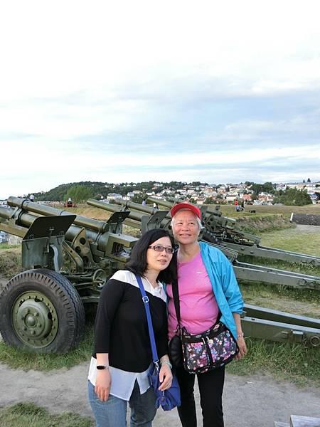 特倫汗碉堡-1 (23).JPG