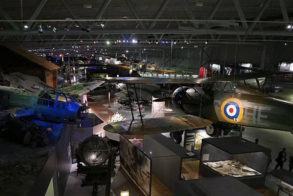 挪威航空博物館 (12).JPG