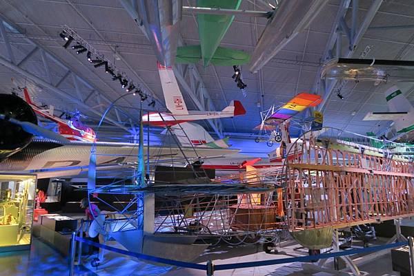 挪威航空博物館 (26).JPG