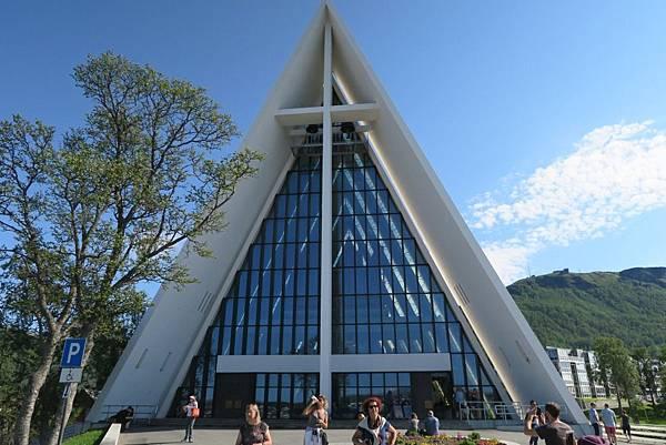 北極大教堂 (3).JPG