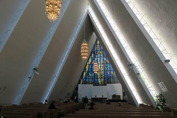 北極大教堂 (9).JPG