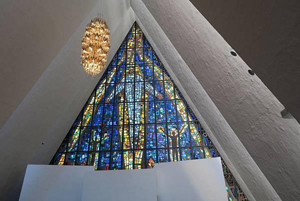 北極大教堂 (18).JPG