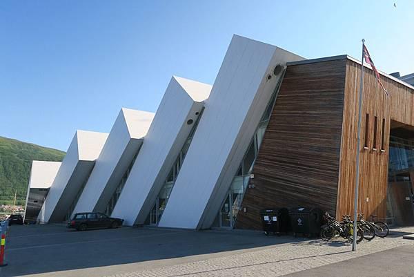 北極水族館 (1).JPG