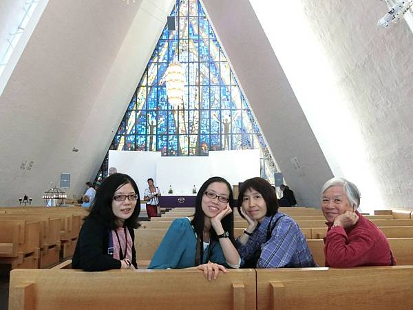 北極大教堂-1 (18).JPG