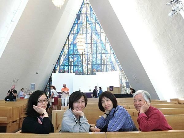 北極大教堂-1 (20).JPG