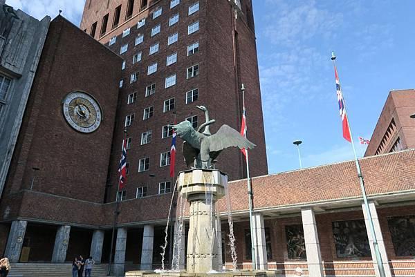 市政廳 (23).JPG