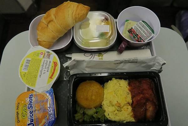 泰航-奧斯陸飛曼谷第二餐 (2).JPG
