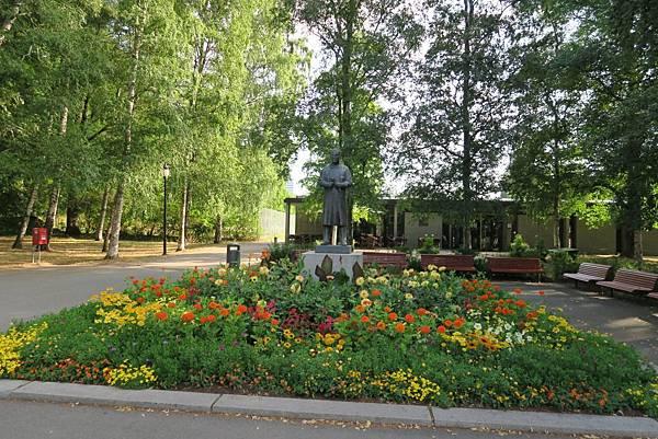 維格蘭雕刻公園 (1).JPG