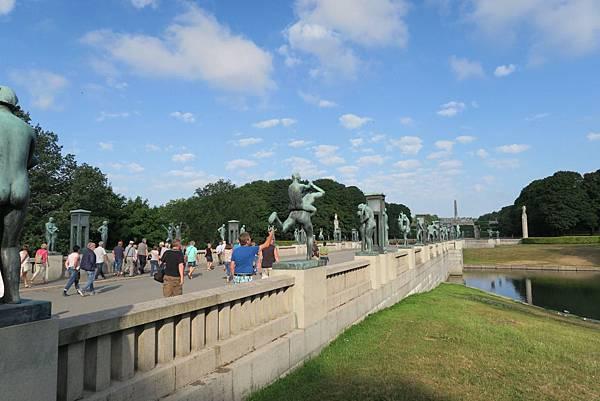 維格蘭雕刻公園 (5).JPG