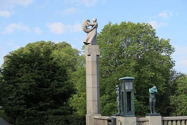 維格蘭雕刻公園 (3).JPG