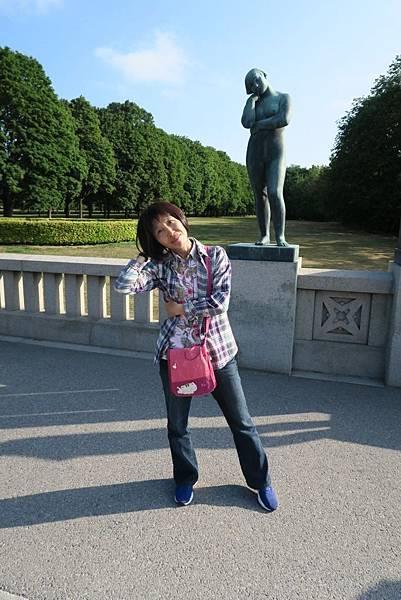維格蘭雕刻公園 (20).JPG