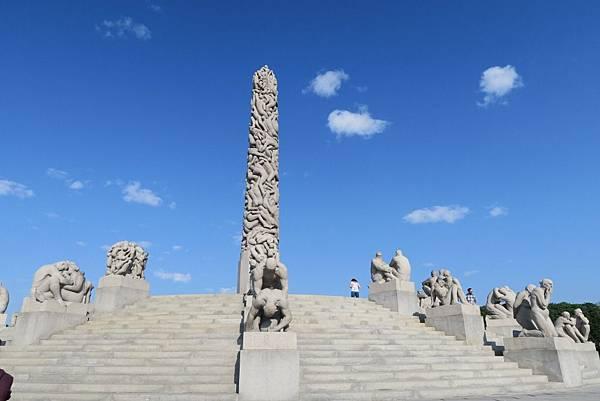 維格蘭雕刻公園 (48).JPG