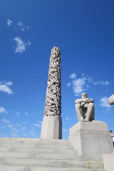 維格蘭雕刻公園 (56).JPG