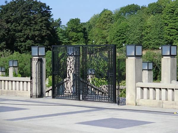維格蘭雕刻公園-1 (47).JPG
