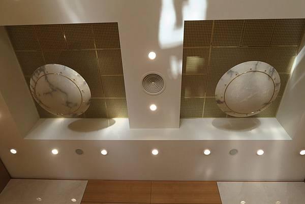 DIVANI PALACE LARISSA飯店 (2).JPG