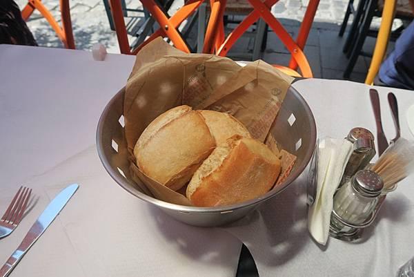 午餐 (3).JPG