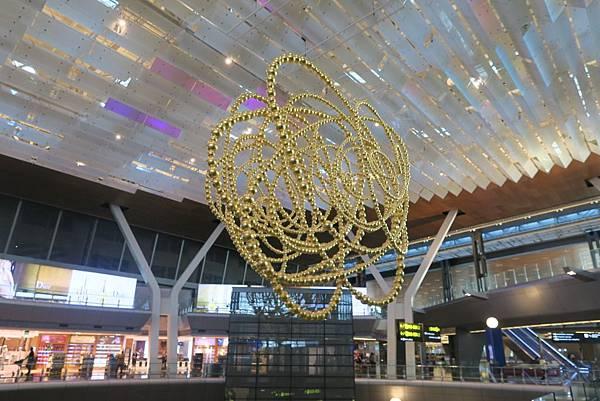 杜哈機場 (2).JPG