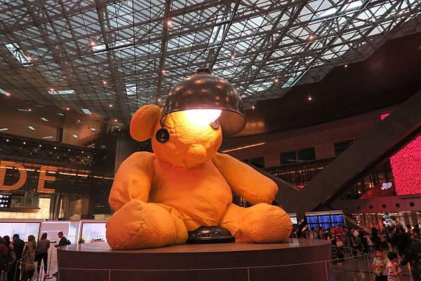 杜哈機場 (5).JPG