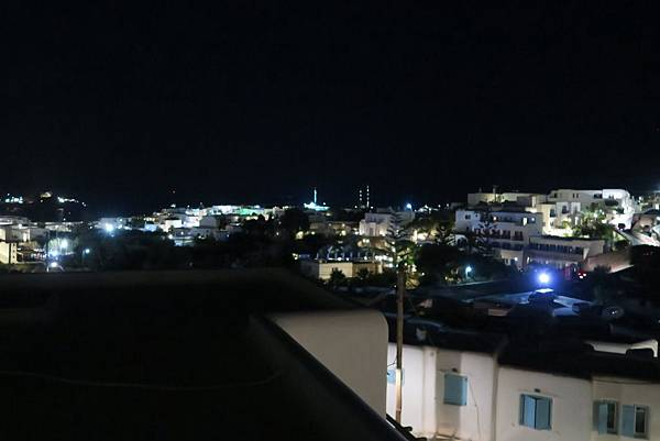 ADELMAR HOTEL SUITES飯店 (10).JPG