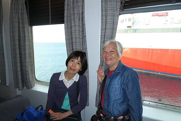 典前往密克諾斯島渡輪上 (1).JPG