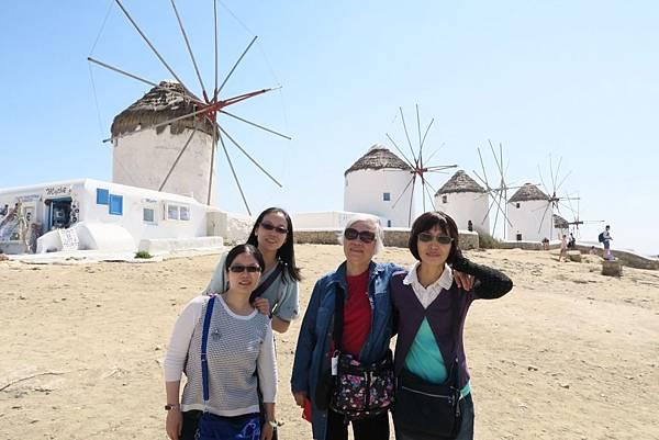 密克諾斯島-基克拉澤式風車 (15).JPG