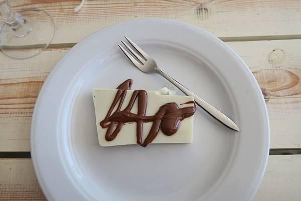 斐拉愛琴海餐廳午餐 (12).JPG
