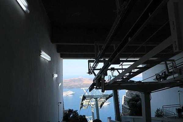 斐拉纜車 (1).JPG